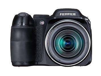 Fujifilm FinePix S2000HD Camera Driver Download