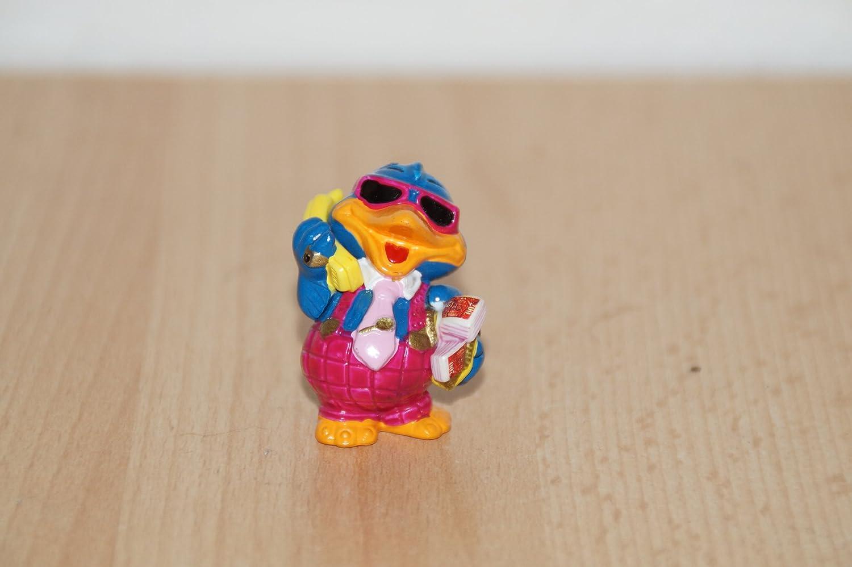 Kinder /Überraschung Die Bingo Birds von 1996//97 Kompletts/ätze