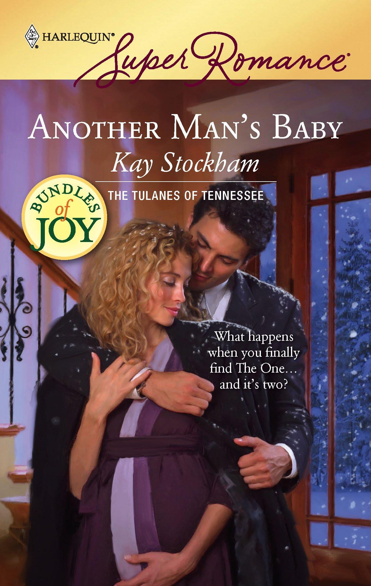 Read Online Another Man's Baby PDF ePub fb2 ebook