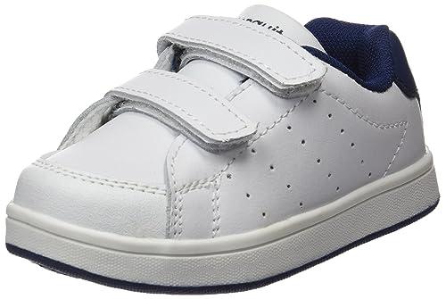 Conguitos Deportivo Colegial, Zapatillas de Deporte para Niños: Amazon.es: Zapatos y complementos