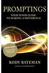 Promptings: Your Inner Guide to Making a Difference