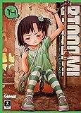 Btooom ! Vol.14