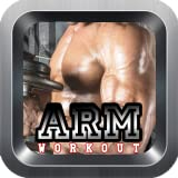 Ultimate Arm Workout : The Best Free Arm Workout