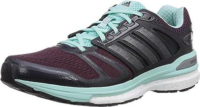adidas Supernova Sequence Boost 7, Chaussures de Running Femme
