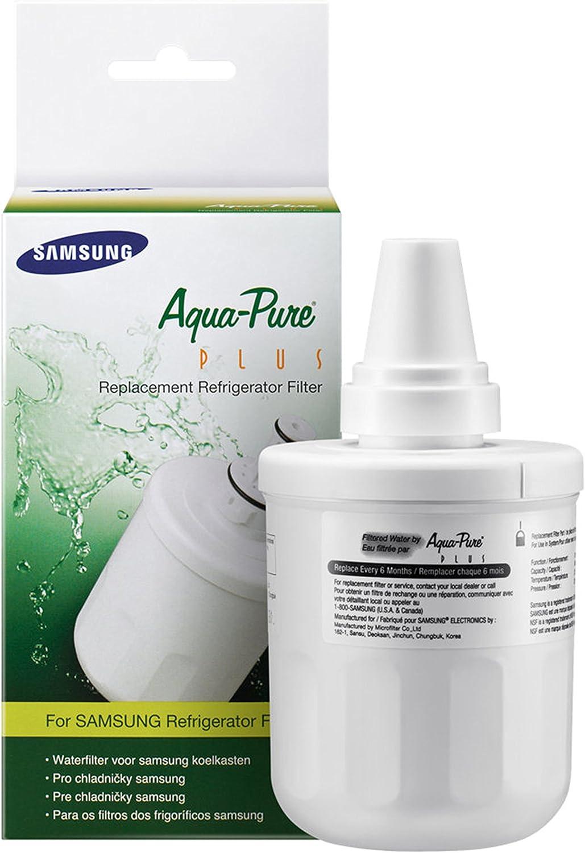 DA29-00003F Aqua-Pure Plus Refrigerator Water Filter