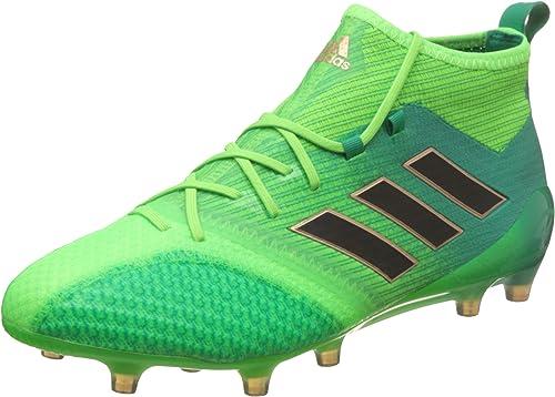 | adidas Ace 17.1 FG Primeknit Mens Soccer Boots