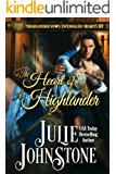 The Heart of a Highlander (Highlander Vows: Entangled Hearts Book 10)