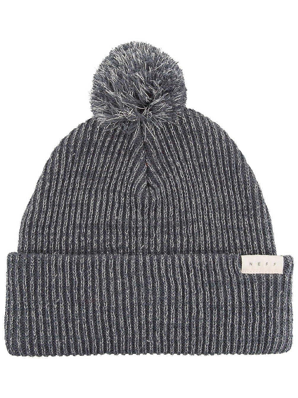 Neff Women Kris Beanie Hat