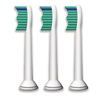 for Toothbrush Replacement Heads