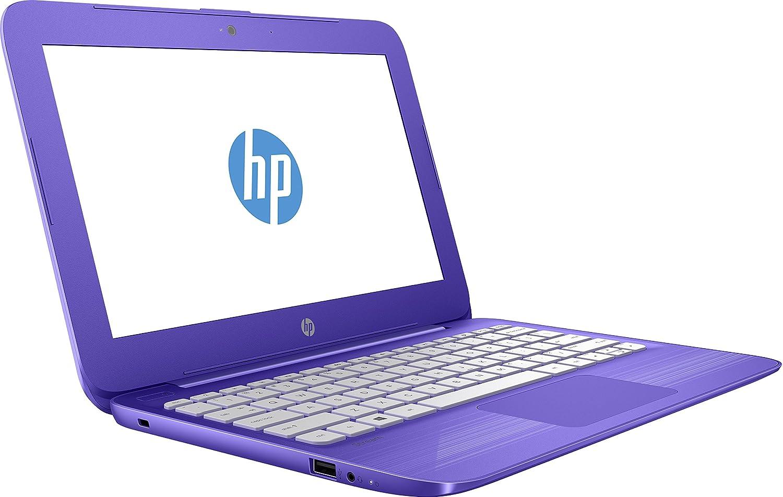Amazon.com: HP 11-y010wm 11.6