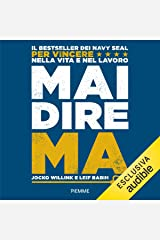 Mai dire ma Audible Audiobook