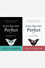 Every Day Isn't Perfect, Volume I (2 Book Series) Kindle Edition