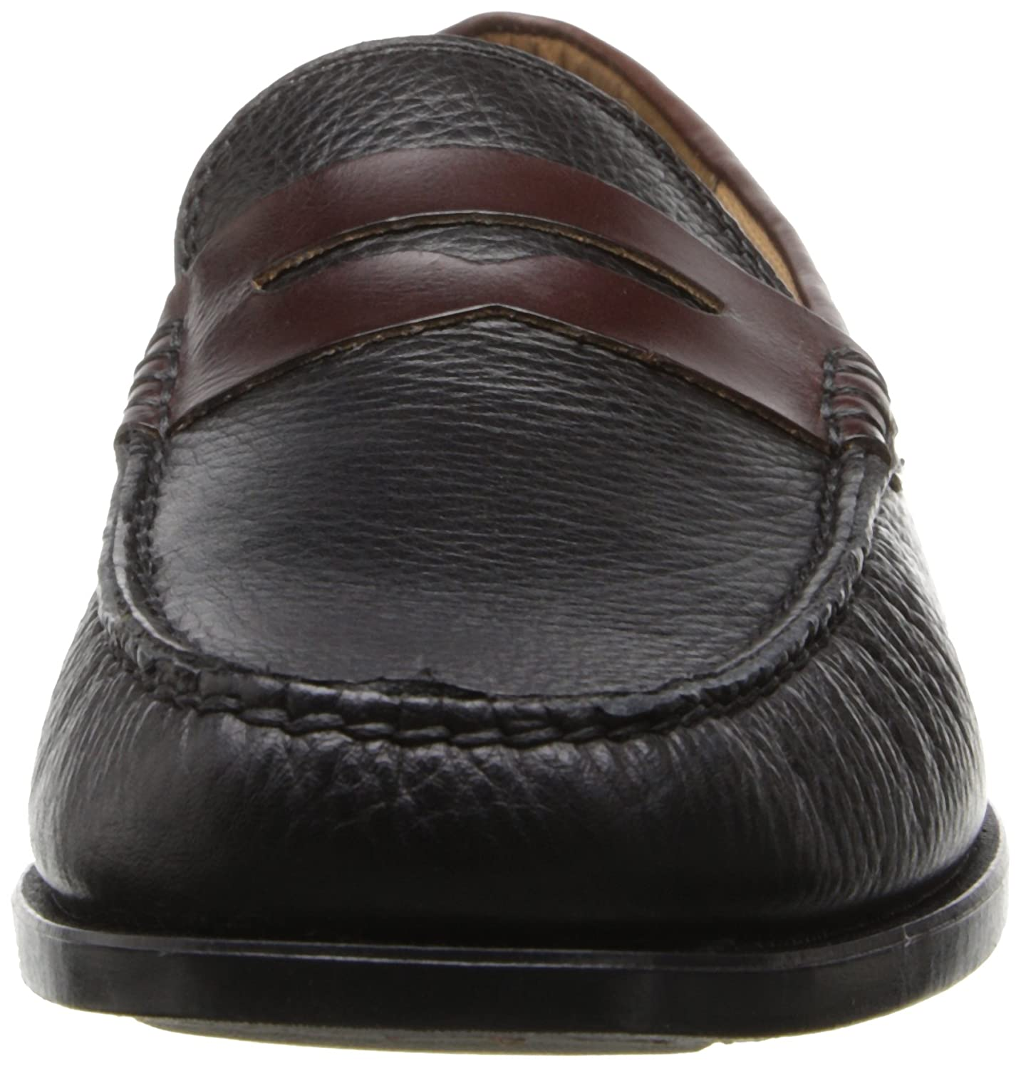 Florsheim Mens Cricket Penny Loafer