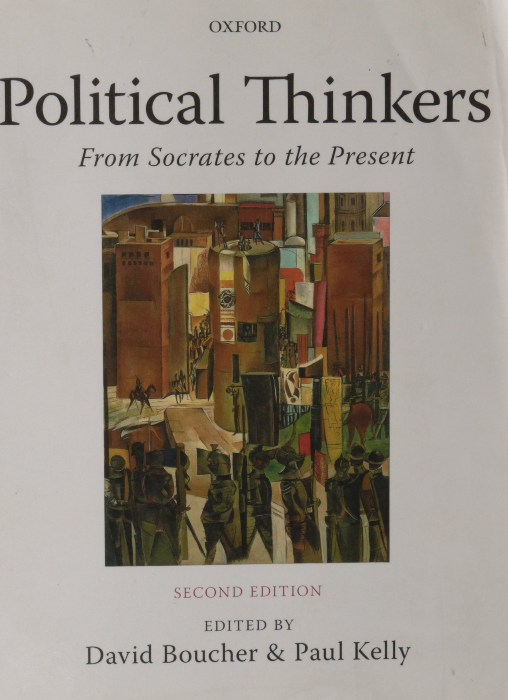 european union politics amazon co uk michelle cini nieves political thinkers from socrates to the present
