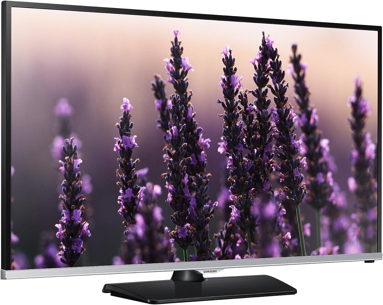 Samsung UE32H5080AS - Televisor (81,28 cm (32