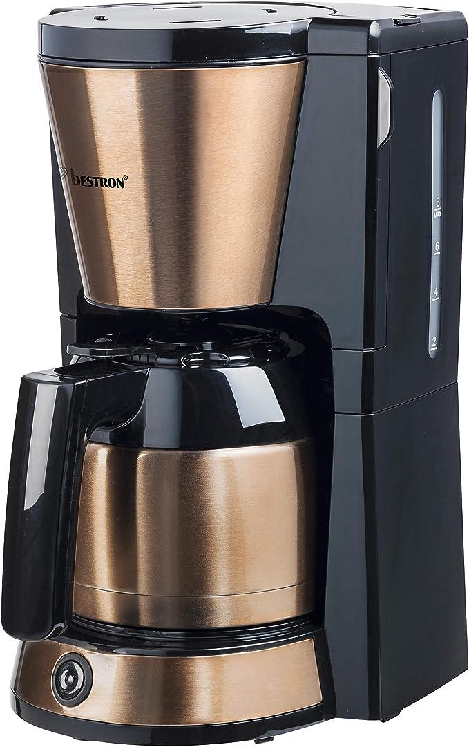 Soda Saft 9,8 Zoll Edelstahl-Kaffeer/ührer Wiederverwendbarer Cocktail-R/ührstab f/ür Eistee SunAter 2 St/ück Kaffeemischst/äbchen