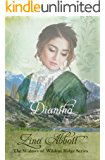 Diantha (The Widows of Wildcat Ridge Book 14)