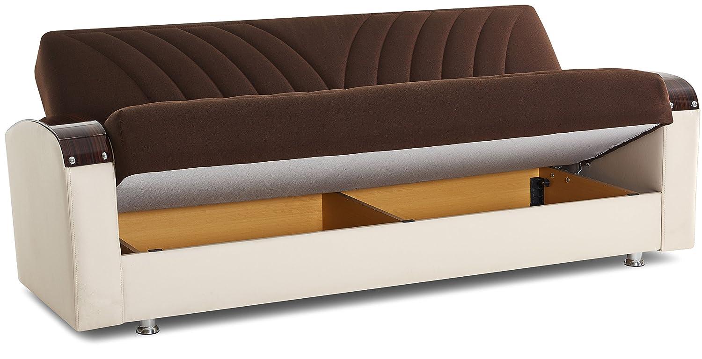 Turkish Sofa Beds London   Baci Living Room