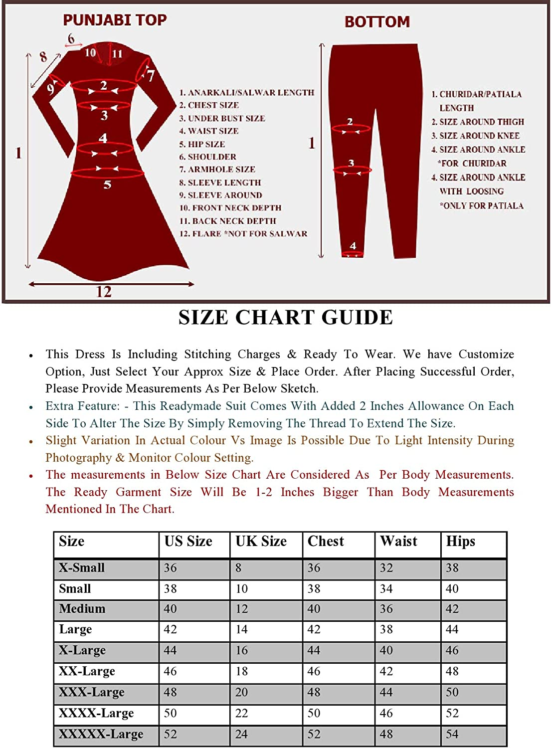 Lady Dwiza Indian Embroidered Ethnic Wear Georgette Fabric Anarkali Pant Salwar Suit for Women Grey