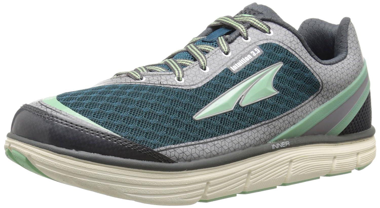 Altra Damen Laufschuh Neutral-Schuh Intuition 3.5 Blau Sportschuh (10 US):  Amazon.de: Schuhe & Handtaschen