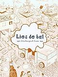 Lies de bal: Lëtzebuergesch Texter