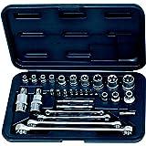 KS Tools 911.4302 Coffret  KS spécial torx 31 pièces