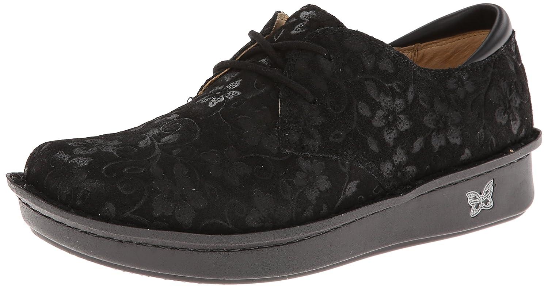 Alegria Women's Bree Shoe