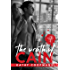 The Wrath of Cain (The Syndicate Series Book 1)