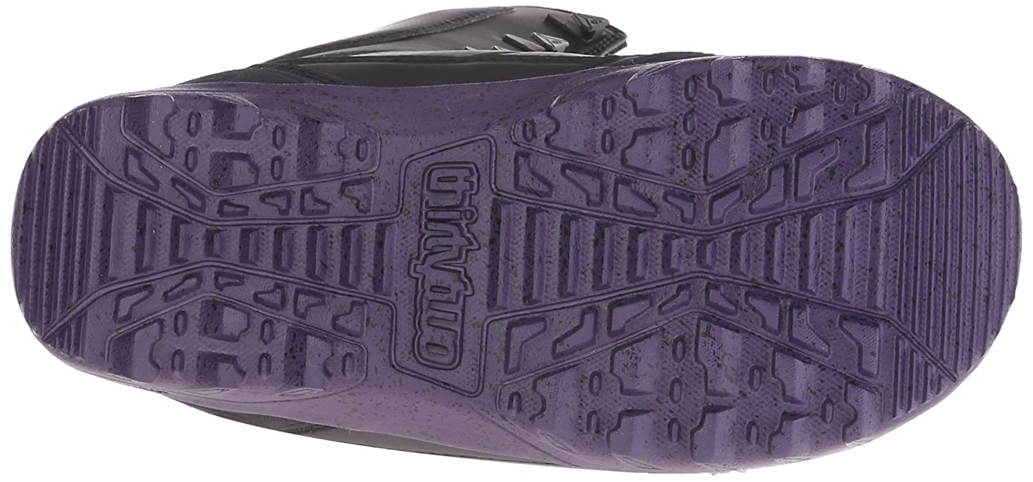 Thirtytwo Lashed Womens Snowboard Boots