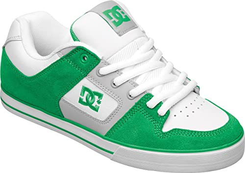 Low Shoe, Size: 11.5 D(M) US, Color