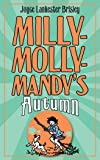Milly-Molly-Mandy's Autumn (The World of Milly-Molly-Mandy)