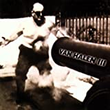 Van Halen 3