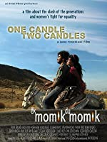 One Candle, Two Candles (English Subtitled)