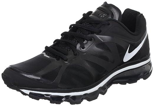 Nike Air Max 2012 Zappos Coupons