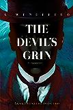 The Devil's Grin: A Dark Victorian Crime Novel (Anna Kronberg Mysteries Book 2)