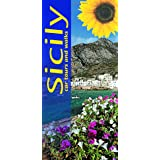 Sicily: Car Tours and Walks