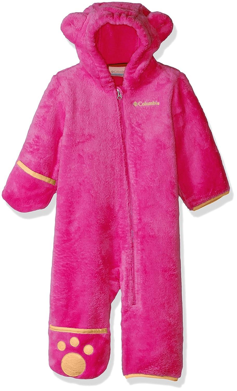 Columbia Sweater - Polaire - Polaire - Mixte bébé CGRSH|#Columbia 20407