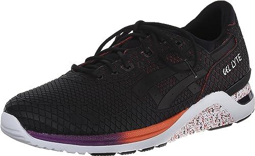 GEL-Lyte EVO NT Retro Running Shoe