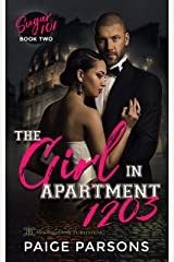 The Girl in Apartment 1203 (Sugar 101 Book 2) Kindle Edition
