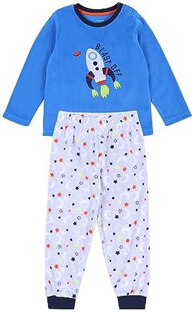 hermoso estilo diseño hábil marcas reconocidas Batas para niños primark   Batas de trabajo, de casa, de baño...