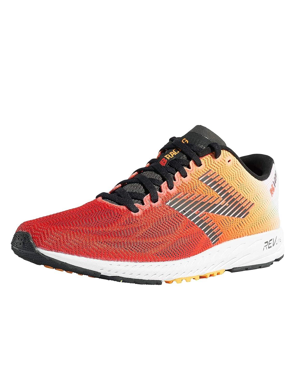 New Balance Men's 1400v6 Running Shoe NB18-M1400-108