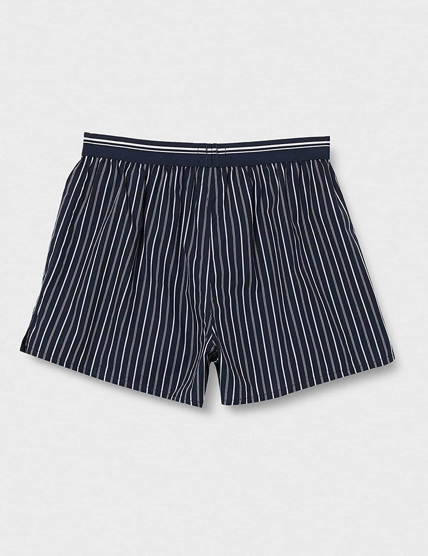 BOSS Pantalone del Pigiama Uomo