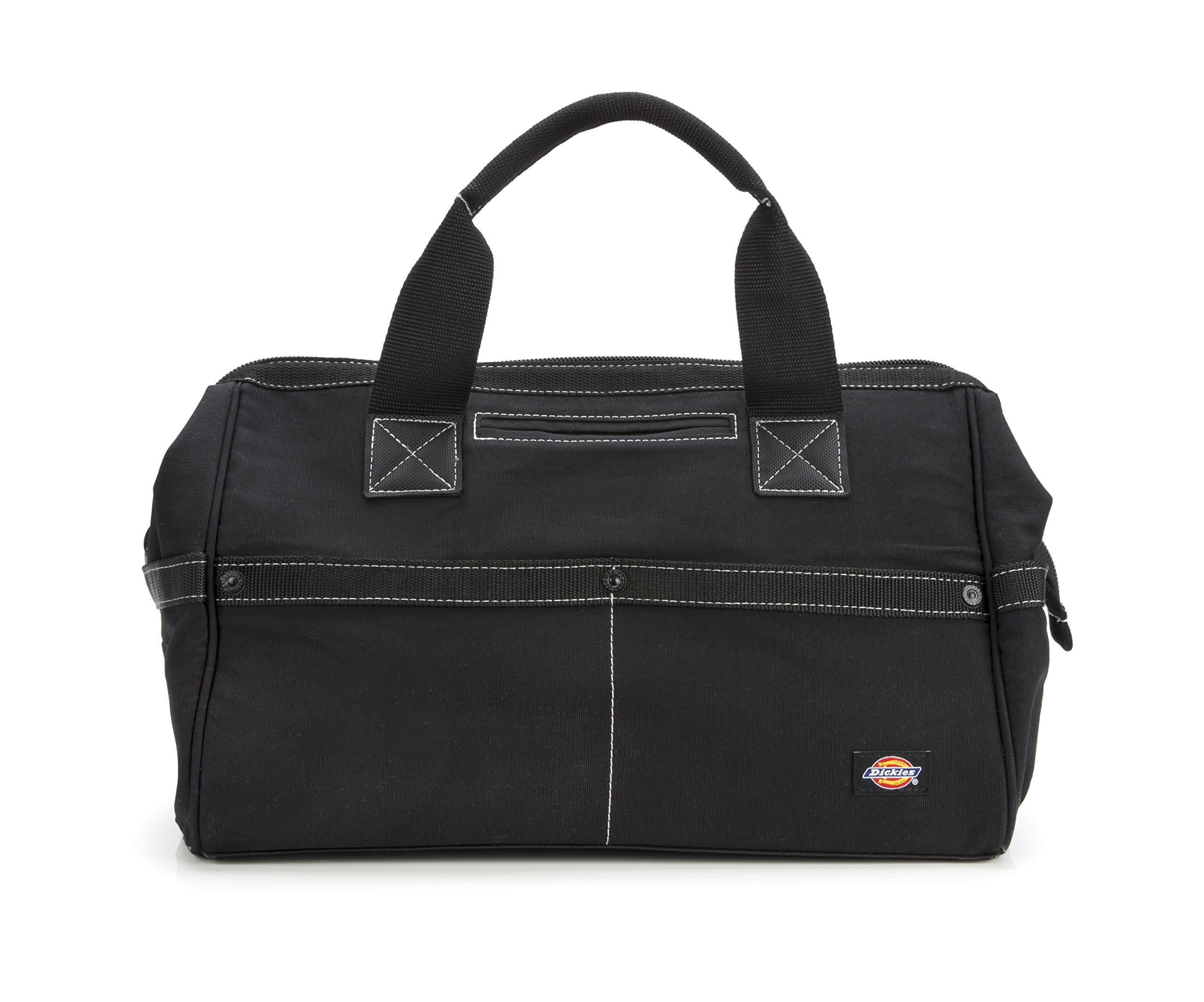 Dickies Work Gear 57085 16-Inch Work Bag