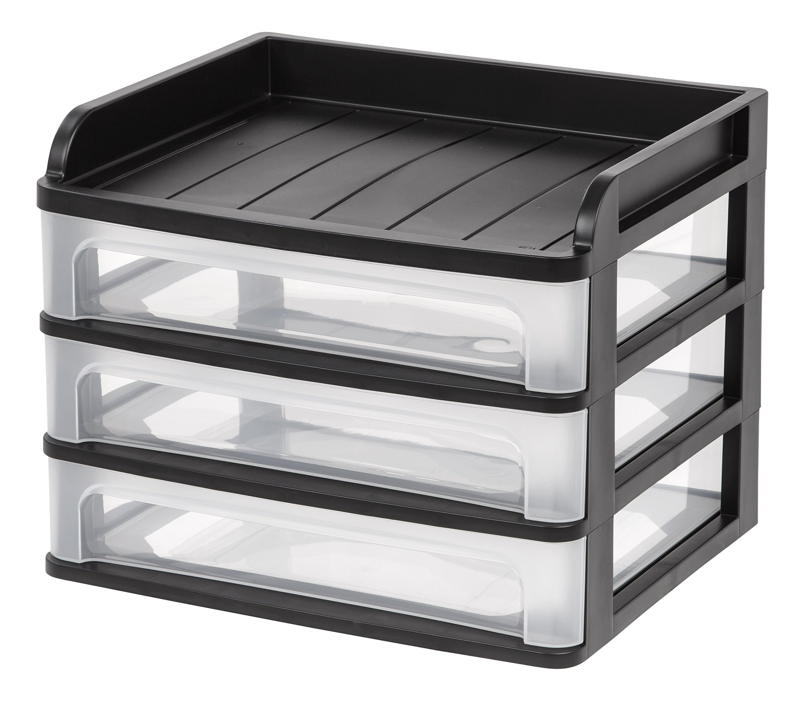 most plastic exclusive sliding drawers pin lid online citylife drawer stackable popular