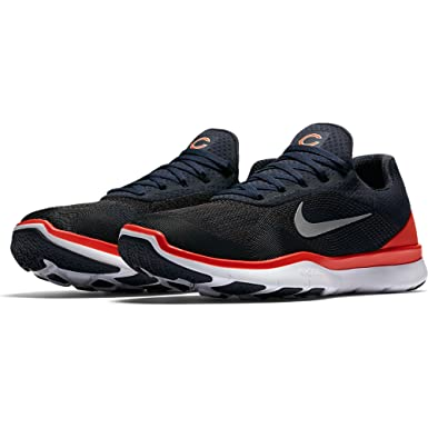Nike Instructor Libre V7 Osos Nfl