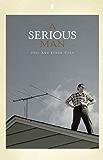 A Serious Man (English Edition)