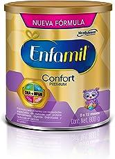 Enfamil Formula Especializada para Niños con Necesidades Especiales de Nutrición, 800 gr