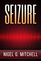Seizure Kindle Edition