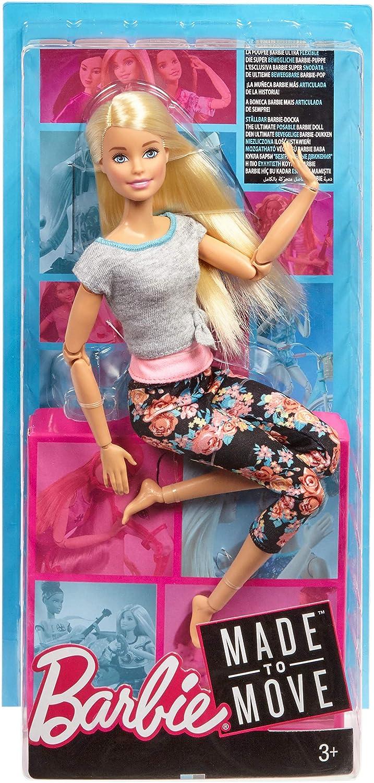 Dating Barbie dockor bra frågor att ställa en tjej på Internet Dating