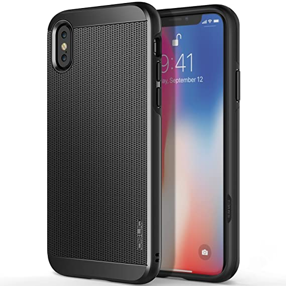 obliq iphone xs case